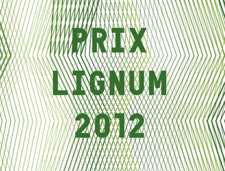 prix_lignum