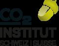 CO₂ Institut Schweiz | Suisse
